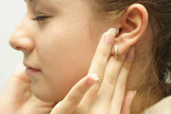 Tinnitus Treatment - Newport News, VA - Maico Audiological Services