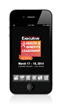 EventPilot-conference-app-HRE14