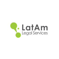 LatAm Legal Services