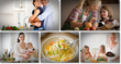 fat burning soup recipes review book