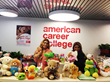 Students Collect Over 1,000 Teddy Bears for Sick Kids