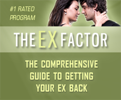 Ex Factor Guide Review | How To Get Back With The Ex