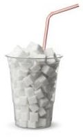 sugar health risk from fizzy drinks