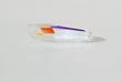crystalactite pendant  maison martin margiela swarovski 6016, 6017;6018, 6019