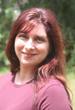 Lisa L. Berrios-Moore