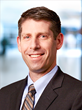 Gregory S. Smith Named to Barron's 2014 Top 1200 Financial Advisors
