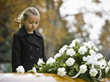 Buy No Medical Exam Life Insurance and Cover Funeral Expenses