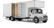 Call a Los Angeles Moving Company and Enjoy A Speedy Relocation