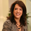 Nicole Bearce, Esq., Partner