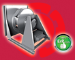 Rosenberg Introduces New Trestle-Design EC Fan Module Featuring...