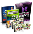 Manifestation Miracle Review | How To Achieve Success And Wealth...