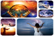 Manifestation Miracle Review | How To Achieve Success And Wealth Quickly