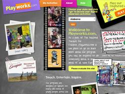 NTC's newest digital platform for teachers, students and parents