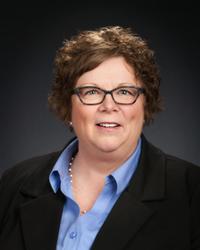 Dr. Cherie Goble