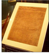 Rare True Copy of Declaration of Independence to be Displayed in...