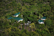 Villa Bel Esprit listed with St. Barth Properties Sotheby's International Realty