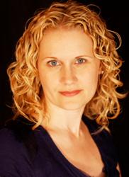 Melissa Donahue