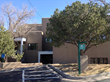 Kitware's Santa Fe Office Moves to Larger Location