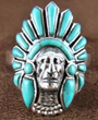 The History and Enduring Popularity of Native American Turquoise...