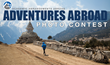 Academic Arrangements Abroad Kicks Off Photo Contest for 2014