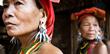 Women in Burma
