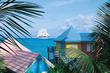 Sea Cloud Caribbean