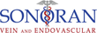 Sonoran Vein and Endovascular Receives Vein Center Accreditation by...