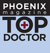 Sonoran Vein and Endovascular Phoenix Magazine