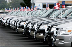 Make Your Car Shopping More Fun – Tips from UsedCarsGroup.com