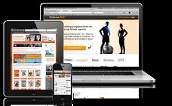 incometomorrow.com sites