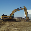 Bencardino Excavating and Louis Bencardino Hired for Renovations at...