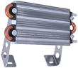 Flex-a-lite TransLife Transmission Cooler for 1999-2004 Mustang