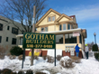 Gotham Builders Opens New Satellite Office in Freeport Long Island