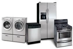 Used Appliances in Arlington Texas