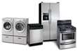 Used Appliances in Arlington, Pantego, Kennedale, Forest Hill TX by...