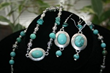 Website Dedicated to Everything Turquoise Explains the Turquoise...