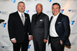 YMCA of Greenwich Honors Frank Corvino, CEO of Greenwich Hospital