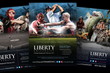 Liberty University Marketing Department Reaps 11 Educational...