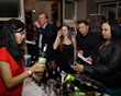 Sip 150+ wines at the NJ Spring Wine Festival, Friday, May 9, 2014.