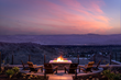 The Ritz-Carlton, Rancho Mirage Now Accepting Reservations for Stays...