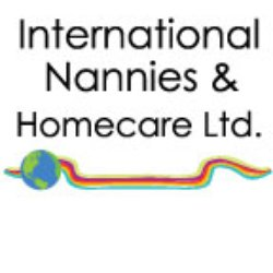 International Nannies Vancouver