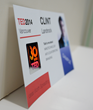TED Selects Nanotech for Branding and Security on 30th Anniversary...