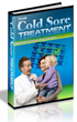 The Cold Sore TreatmentTM Program Review | The Cold Sore TreatmentTM...