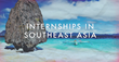 SK Pacific Launches International Internship Program in South East...