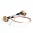Affordable Cable RF Connectors Released By RFcnn.com