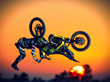 Big Air Don't Care! – ENH Shares Some Of The Greatest Motocross...