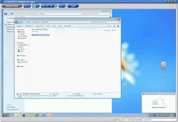 remote access, file transfer, remote control