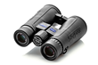 Snypex Binoculars - Crime Fighting Eyes for Cops (Correction of Release Published 3/19/14)