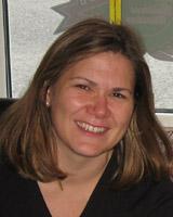 Kristin A.R. Osborn M.A. LMHC