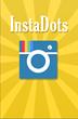InstaDots for Instagram